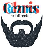 Chris Rezner