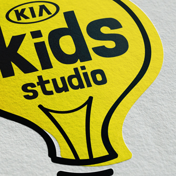 kia kids studio