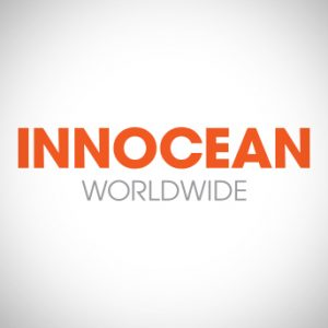 innocean website