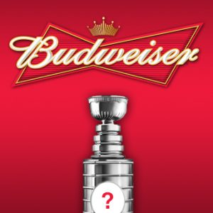 bud keys to the cup